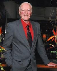 Robert Larry Everhart  December 15 1932  July 21 2019 (age 86)