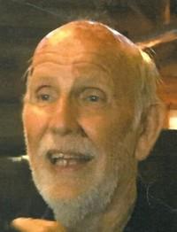 Roger Charles John Jachna Sr  August 12 1938  January 30 2019 (age 80)