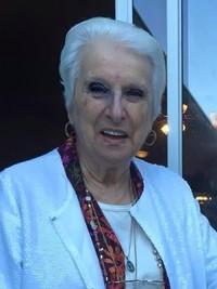Rose L DeTorre  November 5 1930  July 22 2019 (age 88)