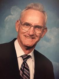 Roy Franklin Lee  June 24 1932  July 21 2019