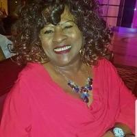 Sandra L Peters  February 24 1946  June 25 2019