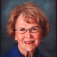 Sharon K Peterson  November 11 1938  July 20 2019