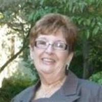 Sharon L Oakwood  June 16 1938  July 22 2019
