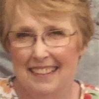 Sharon Musselman  July 30 1940  July 19 2019