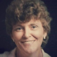 Shirley D Kamrath  March 26 1940  July 19 2019 (age 79)