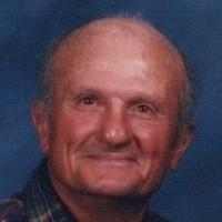 Stanley Joseph Landry  May 21 1926  July 20 2019