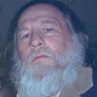 Stephen Eugene VanScoder  November 05 1955  July 23 2019