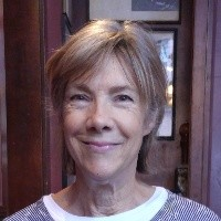 Susan Rocchio  September 17 1931  July 20 2019