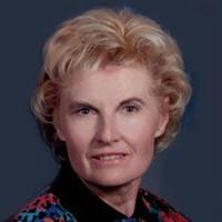 Susan Sue Devan Owsley  January 20 1930  July 15 2019