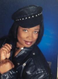 Tanter Beedie Marie Berry  June 27 1955  July 17 2019