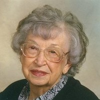 Thelma Irene Chappell  August 31 1924  July 15 2019