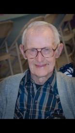 William E Wolfe  February 10 1923  July 21 2019 (age 96)