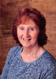 Yvonne Bigwood Wood  November 4 1941  July 20 2019 (age 77)