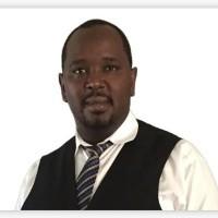 Alex Njenga Wanjiru  November 29 1979  July 10 2019
