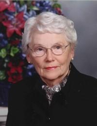 Alice Marie Lowe Larson  July 31 1924  July 18 2019 (age 94)