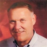 Allan Keith Minton  January 9 1963  July 22 2019