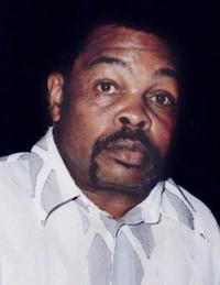 Alonzo E Rorie  June 1 1950  July 22 2019 (age 69)