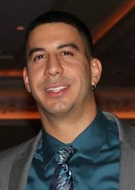 Angelo J LaBella  February 2 1983  July 21 2019 (age 36)