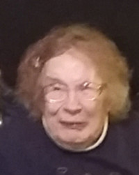 Bernice Delores Hemmenger Record  November 5 1920  July 21 2019 (age 98)