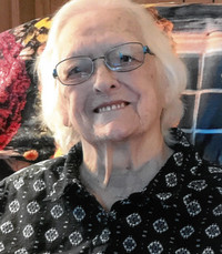 Bertha J Perry  Monday July 22nd 2019