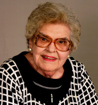 Beverly Joanne Solvie Reque  April 5 1932  July 23 2019 (age 87)