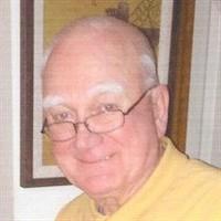 Bobby Pete Pederson  March 24 1943  July 23 2019