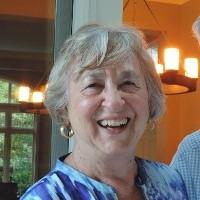 Carol Easley  August 8 1938  July 21 2019