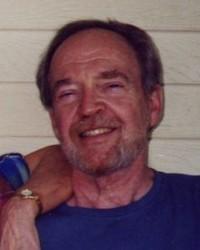 Charles R Miller  2019