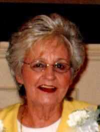 Delaine Fowler Bullock  January 30 1941  July 22 2019 (age 78)