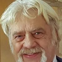 Dennis Denny Stephen Striler  March 13 1951  July 22 2019
