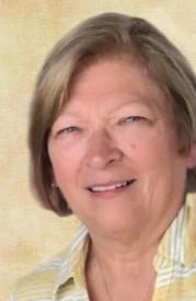 Diane Zastrow Reinicke  January 6 1953  July 23 2019 (age 66)