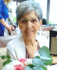 Dolores  Russo Vallante  May 8 1935  July 21 2019 (age 84)