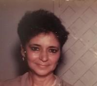 Doris E Paone Solar  November 11 1939  July 22 2019 (age 79)