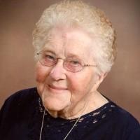 Doris Mudder Thompson Peedin  July 8 1925  July 24 2019