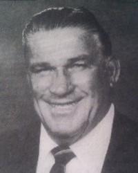 Dr Robert A Bob Anderson  July 22 1927  July 22 2019 (age 92)