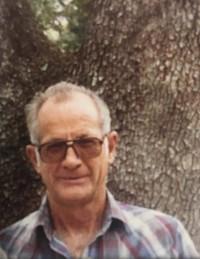 Ernest Reese Gilmer Sr  October 7 1930  July 21 2019 (age 88)