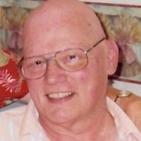 Erwin Glenn Mason  February 11 1940  July 22 2019