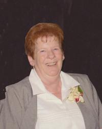 Ethel Vicky E Duncan  October 8 1942  July 21 2019 (age 76)