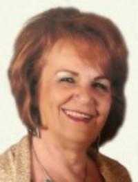 Evelyn Sue