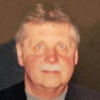 Garry A Buchner  October 16 1945  July 22 2019