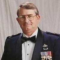 Gary Robert MCCLELLAN  October 15 1940  July 20 2019