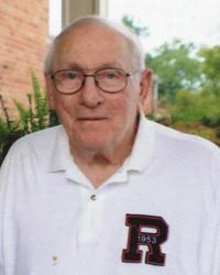 Gene Nangle  May 26 1935  July 22 2019 (age 84)