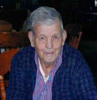Gerald A Faughn  April 22 1937  July 22 2019 (age 82)