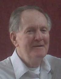 Harry J Rowley Jr  July 2 1930  July 23 2019 (age 89)