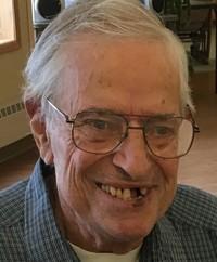 Henry Spark Ervin Schummer  April 9 1933  July 22 2019 (age 86)