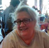 Jackie Suzanne Turner Metheny  July 15 1954  July 19 2019 (age 65)