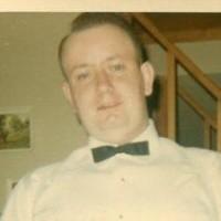 James Leo Grogan  June 19 1943  July 23 2019