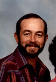 James T White  August 21 1950  July 23 2019 (age 68)
