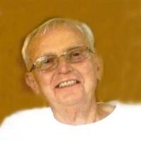 James V Jim Miller  January 15 1940  July 23 2019