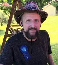 Jeffrey Lane Page  May 25 1957  July 23 2019 (age 62)